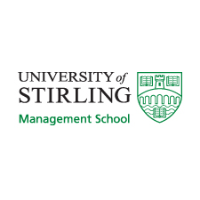 The University of Stirling, Management School