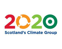 2020 Scotland's Climate Group