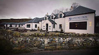Glenuig Inn Ltd Video