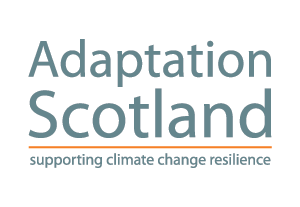 Adaptation Scotland - Adaptation to Climate Change Sponsor