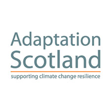 AdaptationScotland