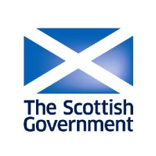 The Scottish Government - Hydro Nation Water Innovation Sponsor